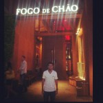 FOGO de Chao in Beverly Hills, CA