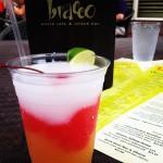 Bracco in Sioux Falls, SD