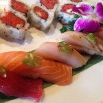 Sushi A La Kaz in San Diego