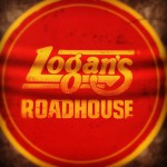 Logan's Roadhouse in Hixson, TN