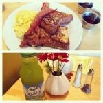 DOT 2 DOT Cafe in Dorchester Center, MA