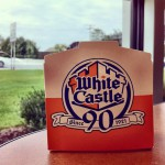 White Castle in Sayreville