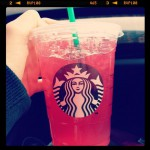 Starbucks Coffee in Eagan, MN