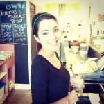 Hala Cafe and Bakery in Jacksonville, FL