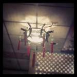 Canton Restaurant in Oklahoma City