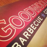 Goodwood Barbecue Company in Meridian, ID