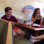 Jersey Mike's Submarines & Salads in Forked River