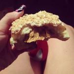Dunkin Donuts in Holyoke