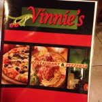 Vinnie's Pizza and Subs in Brick, NJ