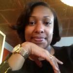 Cafe 458 in Atlanta
