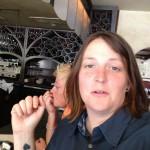 Carpe Diem Restaurant & Caterers in Charlotte, NC