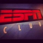 ESPN Club in Orlando, FL