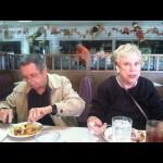Shoney's Restaurant in Powell