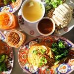Nong's Khao Man Gai in Portland
