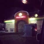 Taco Bell in Rock Hill