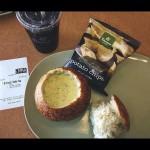 Panera Bread in Anderson