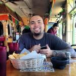 Pancho's Cocina Mexicana & Grill in Sacramento