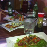 Ale House Restaurants & Sports Bar in Kahului, HI