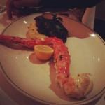 Trulucks Seafood Steak & Crab House in Southlake, TX