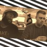 Sonny's Real Pit Bar-B-Q in Jacksonville
