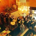 Federico's Bar Inc in New York, NY