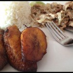 Las Vegas Cuban Cuisine Restaurants in Fort Lauderdale