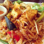 Spices Thai Cafe in San Diego