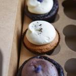 Red Velvet Cupcakery in Washington