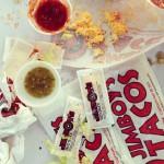 Taco Johns in Reno