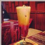 Royal Orchid Thai Cuisine in Ocala