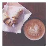 Aldo Coffee Co in Pittsburgh