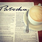 Cafe Patachou in Indianapolis