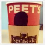 Peet's Coffee & Tea in Washington