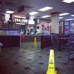 McDonald's in Alexandria, VA