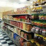 Jerusalem International Foods in El Paso, TX