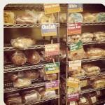 Great Harvest Bread in Saint Paul