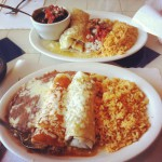 Pelayo's Mexican Food in Vacaville