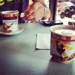 Caffe Chicco in Philadelphia