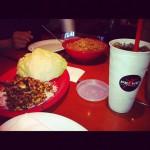 Pei Wei Asian Diner in Huntington Beach, CA