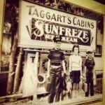 Taggarts in Morgan, UT