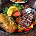 Hobart's Bar & Steak House in Kawartha Lakes