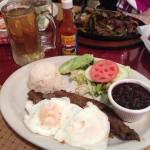 Miami Cajun Grill in Silver Spring
