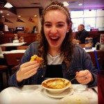 Skyline Chili in Anderson