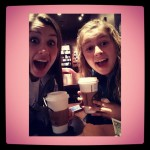 Starbucks Coffee in Quincy