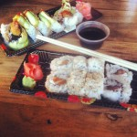 Iron Sushi in North Bay Village, FL