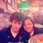 Renendo's Pizza & Pasta in Fountain Hills