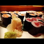 Ooka Japanese Restaurant in Willow Grove, PA