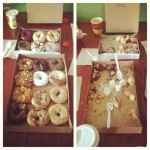 The Donut Whole in Wichita, KS