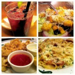 Olive Garden Italian Restaurant in Kissimmee
