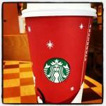 Starbucks Coffee in Bismarck, ND